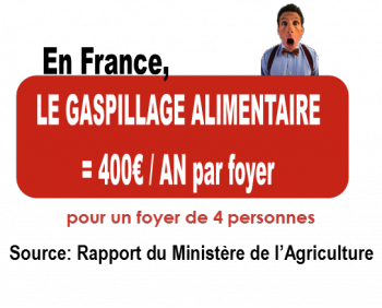 Source : Pôle Déchets Sarrebourg